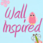 wallinspired Etsy shop